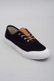Chaussures de skate Huf-Cromer-HO16/17