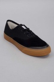 Chaussures de skate Huf-Cromer-SPRING17