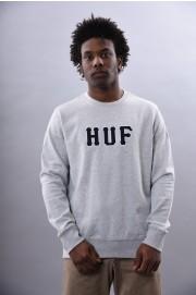 Huf-Field-SPRING18