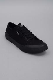 Chaussures de skate Huf-Ftw 1 Classic Lo Ess Tx-SPRING17