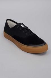 Chaussures de skate Huf-Ftw 1 Cromer-SPRING17