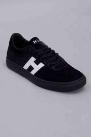 Chaussures de skate Huf-Ftw 1 Soto-SPRING17