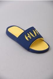 Huf-Ftw Banana Slide-SUMMER18