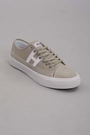 Chaussures de skate Huf-Ftw Hupper 2 Lo-SUMMER17