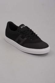 Chaussures de skate Huf-Ftw Soto-SUMMER17