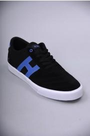 Chaussures de skate Huf-Galaxy-FW18/19