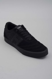 Chaussures de skate Huf-Galaxy-HO16/17
