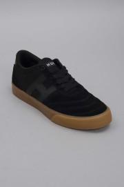 Chaussures de skate Huf-Galaxy-SPRING17