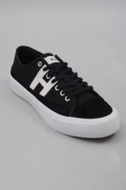 Chaussures de skate Huf-Hupper 2 Lo-FW17/18