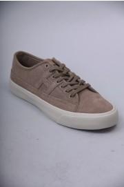 Chaussures de skate Huf-Hupper 2 Lo-FW18/19
