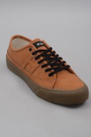 Chaussures de skate Huf-Hupper 2 Lo-HO17/18