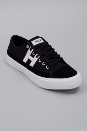 Chaussures de skate Huf-Hupper 2 Lo-SPRING17