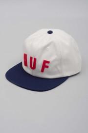 Huf-Shortstop-HO16/17