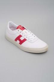 Chaussures de skate Huf-Soto-FW16/17