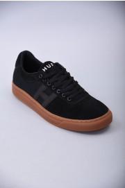 Chaussures de skate Huf-Soto-FW18/19