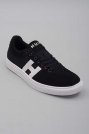 Chaussures de skate Huf-Soto-HO16/17