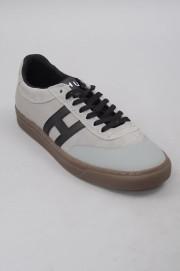 Chaussures de skate Huf-Soto-HO17/18