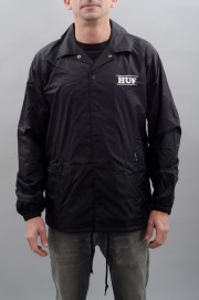 Veste homme Huf-X Pigpen Coachs-HO16/17