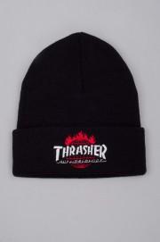Huf-X Thrasher Tds-FW16/17