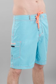 Boardshort homme Hurley-One & Only 19-SPRING16