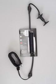 Hydro-Basic-SS16