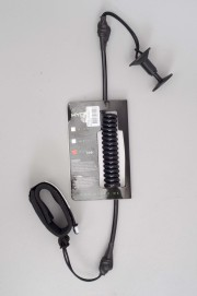Hydro-Basic-SS17
