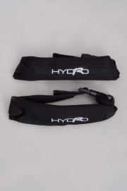 Hydro-Deluxe Flipper Savers-SS17