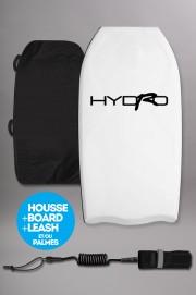 Hydro-E Board 2016