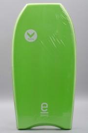 Hydro-E-bodyboard-SS17