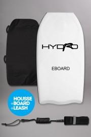 Hydro-Eboard