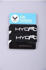 Hydro-Fin Savers-2018