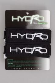 Hydro-Fin Savers-SS17