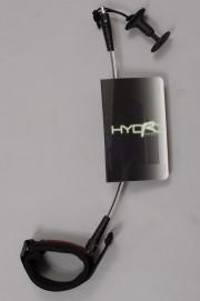 Hydro-Leash Bicep-SS16