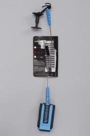 Hydro-Leash Wrist-SS17
