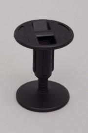 Hydro-Plug-SS17