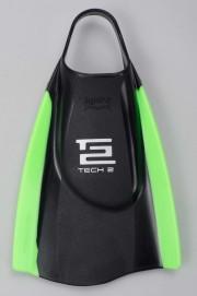 Hydro-Tech 2 Fins-SS17