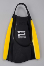 Hydro-Tech 2-SS17