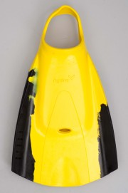Hydro-Tech Fins-SS16