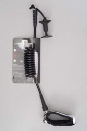 Hydro-Wrist-SS16