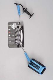 Hydro-Wrist-SS17