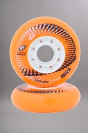 Hyper-Concrete+grip Orange Vendu A La Piece-INTP