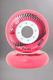 Hyper-Concrete+grip Pink-INTP