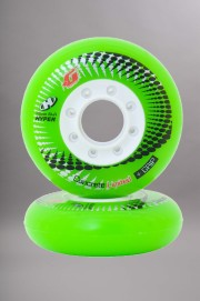 Hyper-Concrete+grip Verte Vendu Par 4-INTP
