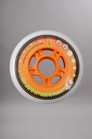 Hyper-+grip 84mm-85a Vendu A La Piece-INTP