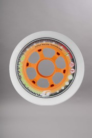 Hyper-+grip 90mm-85a Vendu A La Piece-INTP