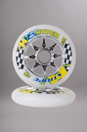 Hyper-Stripe 100mm-85a-INTP