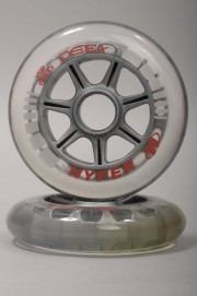 Hyper-X 350 100mm-85a-INTP