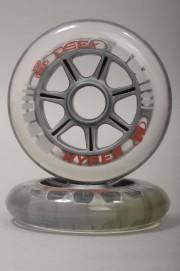 Hyper-X 350 100mm-85a Vendu A La Piece-INTP