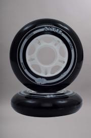 Hyper-Xtr 80mm-85a Vendu A La Piece-INTP