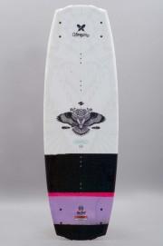 Planche de wakeboard femme Hyperlite-Maiden-SS17